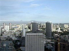 Oahu Traffic Cam >> Webcam-pedia: Webcams located in Hawaii (1-10 of 52)