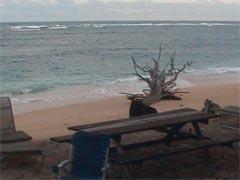 Webcam-pedia: Webcams located in Hawaii (1-10 of 52)