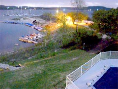 Webcam pedia webcams located in texas 1 10 of 46 for Galveston fishing pier cam